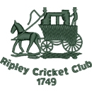 Ripley CC Juniors