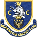 Workington CC