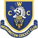 Workington CC Seniors