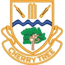 Cherry Tree CC