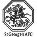 St George's University AFC