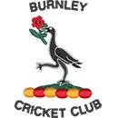 Burnley CC Juniors