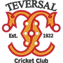 Teversal CC