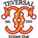 Teversal CC Seniors