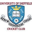 Sheffield University Cricket Club