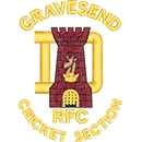 Gravesend RF CC Seniors