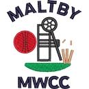 Maltby Miners Welfare CC