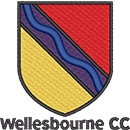 Wellesbourne CC