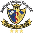Sheffield Medics CC