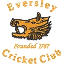 Eversley CC