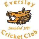 Eversley CC Seniors