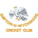 Shipton Under Wychwood CC Juniors