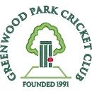 Greenwood Park CC