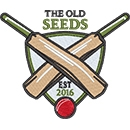 The Old Seeds