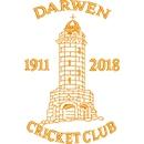 Darwen CC Juniors