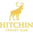 Hitchin CC Seniors
