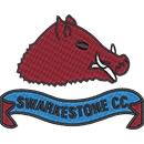 Swarkestone CC