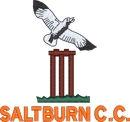 Saltburn CC