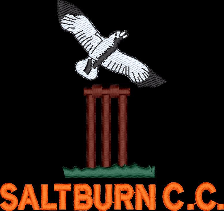 Saltburn CC Juniors