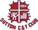 Sutton (St Helens) CC
