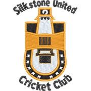 Silkstone Utd CC Juniors