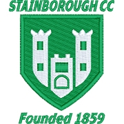 Stainborough CC Seniors