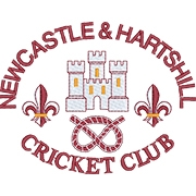 Newcastle & Hartshill CC