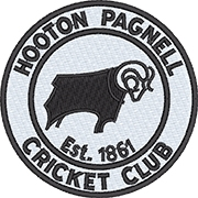 Hooton Pagnell CC