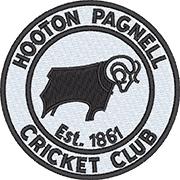 Hooton Pagnell CC Seniors