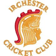 Irchester CC