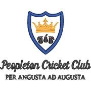 Peopleton CC