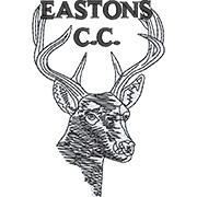 Eastons CC