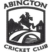 Abington CC
