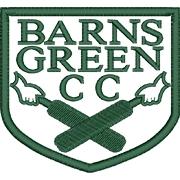 Barns Green CC