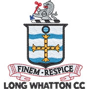 Long Whatton CC Seniors