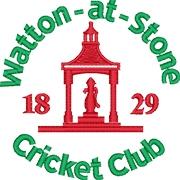 Watton at Stone CC