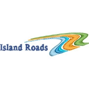 Island Roads CC