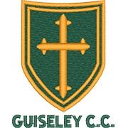 Guiseley CC Juniors