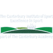 The Canterbury Academy