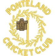 Ponteland CC Seniors