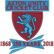 Aston Unity CC
