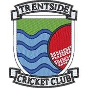 Trentside CC Seniors