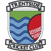 Trentside CC Juniors