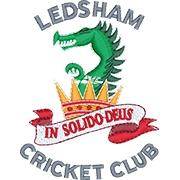 Ledsham CC Seniors