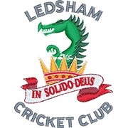 Ledsham CC Juniors