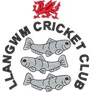 Llangwm CC