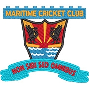Maritime CC Juniors