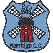 Kerridge CC