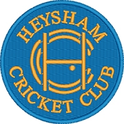 Heysham CC