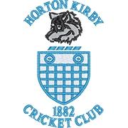 Horton Kirby CC